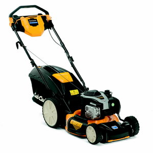 Lawnmower CC LM3 CR46s, Cub Cadet