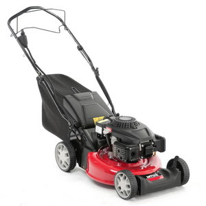 Self propelled lawnmower  Smart 46 SPOE, MTD