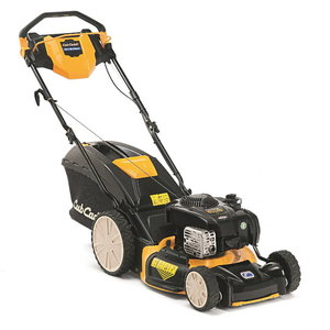 Lawnmower CC LM3 CR53s, Cub Cadet