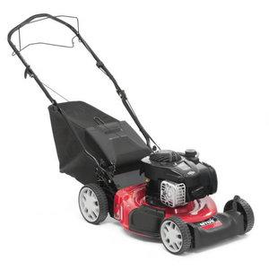 Lawnmower  Smart 53 SPBS, MTD