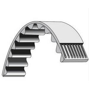 HIHNA PARK 105 COMBI  LEIKKUULAITE, BBT