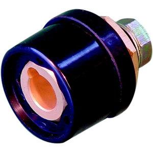 панельная розетка 10-25мм2, VLAMBOOG