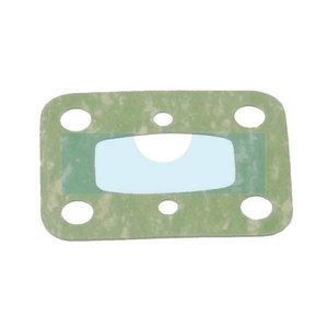 Intake gasket_CL590