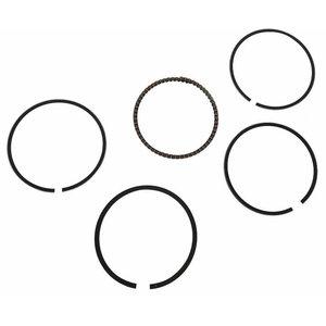 Gredzenu komplekts  GXH50U, Honda