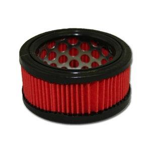Gaisa filtrs CS-420, CS-450, CS-3500, ECHO
