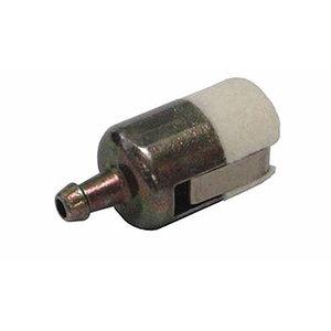 Fuel filter /Shindaiwa, ECHO