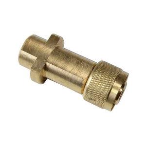 Adapter Karcher - Kranzle tarvikud, Kränzle