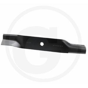 Blade M83459; M84472, Granit