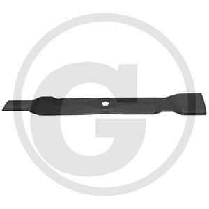 Nazis JD GY20850, Granit