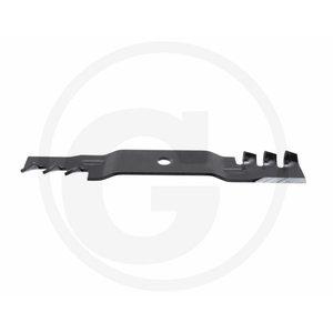 Blade, mulch M145476; M127673; M127500, Granit