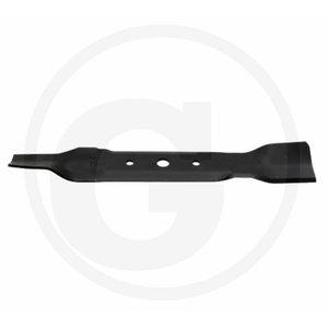 Asmenis GY20568, GX20250, Granit