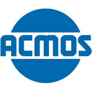 Puhastusaine ACMOSOL 133-610 1kg