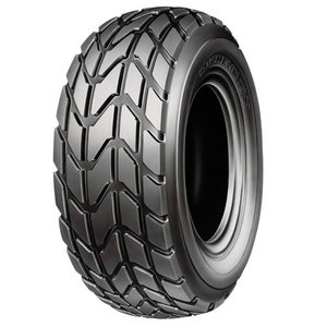 Tyre  XP27 270/65R18 136A8/124A8, Michelin