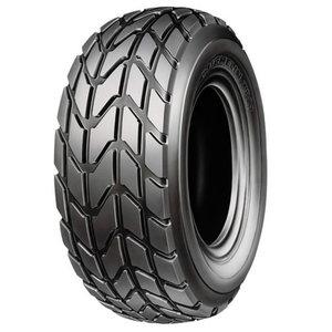 Tyre  XP27 270/65R18 136A8/124A8, Michelin