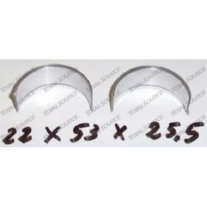 Rod bearing, ISUZU, TVH Parts
