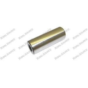 Piston pin, ISUZU 13x25x66,8, TVH Parts