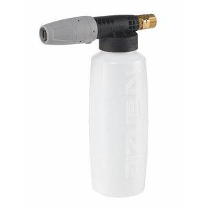 Foam injector 1 L, Kränzle