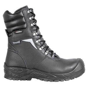 Žieminiai batai Cofra Bragi S3 SRC CI HRO, juoda, 45