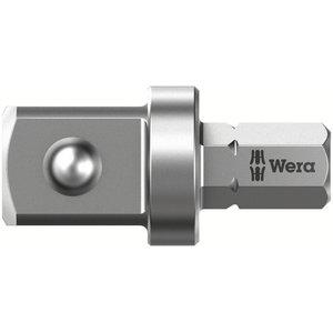"Adapteris  3/8´´ x 5/16""  870/2, Wera"