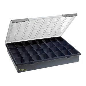 Asortimentinė dėžutė Assorter 4-32 Blue, Raaco