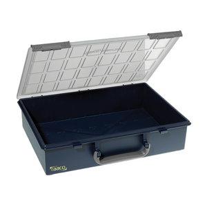 Sortimendikohver Assorter 80 4x8-0 tühi