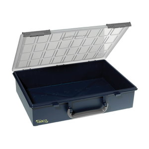 Instrumentu kaste Assorter 80 4x8-0, Raaco