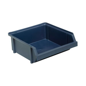 Dėžutė 2-80, Raaco