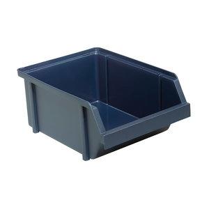 Dėžutė 3-160, Raaco
