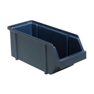 Dėžutė 5-460, Raaco