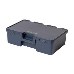 Transportavimo dėžė didelė Solid 3, Raaco