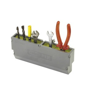 Įrankių  dėžė Fix maža, komplekte 2 vnt, Raaco