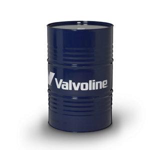 ALL FLEET EXTREME 10W-40 60л моторное масло в бочке, VALVOLINE