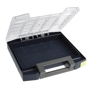 Kaste Boxxser 55 5x5-0, Raaco