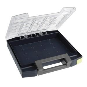 Asortimentinė dėžutė55 5x5-0, Raaco