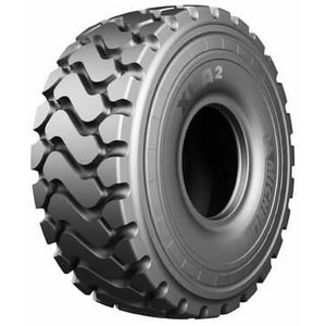 Rehv  XHA2 23.5R25 L3, Michelin