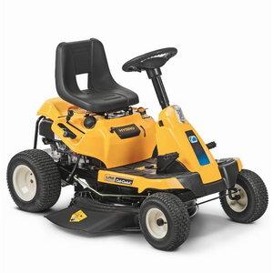 Lawn tractor Minirides  CC LR2 NS76, Cub Cadet