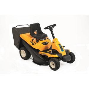 Lawn tractorMinirider CC LR2 FR60, Cub Cadet
