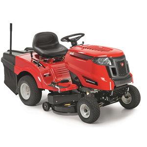 Vejos traktoriukas MTD SMART RE 130H