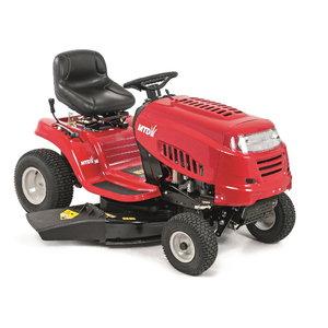 Vejos traktoriukas MTD 96