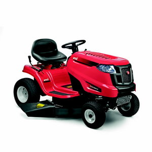 Lawn tractor  SMART RF 125, MTD