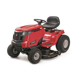 Mauriņa traktors  SMART RG 145, MTD