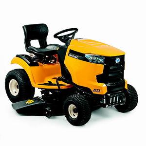 Vejos traktorius Cub Cadet XT1 OS107, CUBCADET