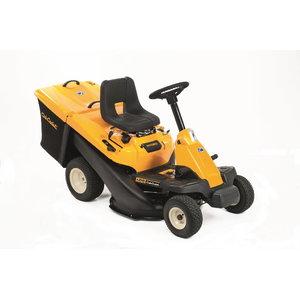 Lawn tractor Minirider LR2 NR76, Cub Cadet