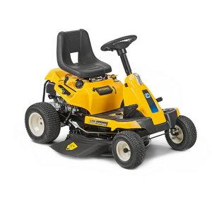 Lawn tractor Minirider  CC LR2 NS76, Cub Cadet