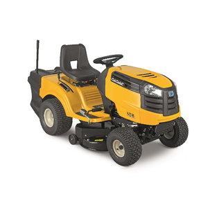Vejos traktoriukas Cub Cadet LT2 NR92