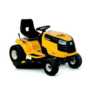 Lawn Tractor  LT2 NS96, Cub Cadet