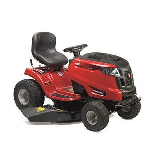 Lawn Tractor MTD OPTIMA LG 200 H