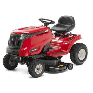 Mauriņa traktors  SMART RF 125, MTD