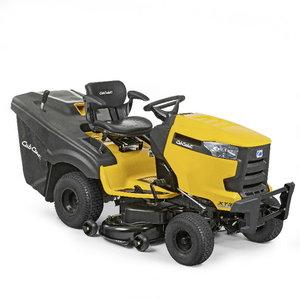 Lawn tractor XT3 QR106, Cub Cadet