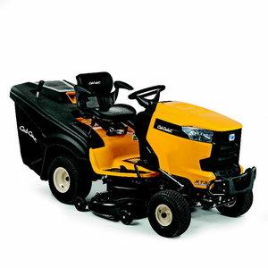 Lawn tractor XT3 QR106E, Cub Cadet